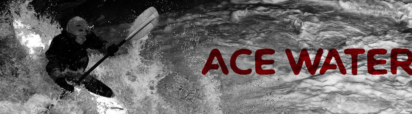 Ace Water