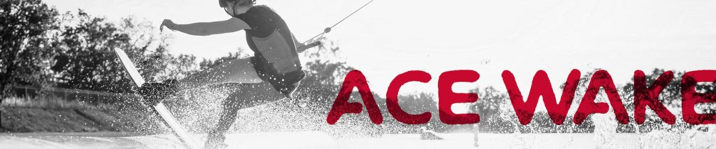 Ace Wake