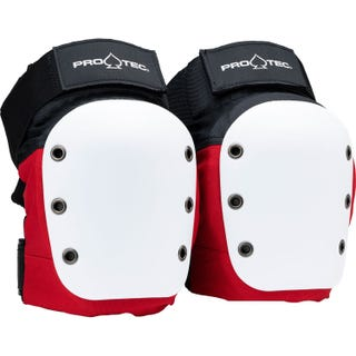 Street Knee Pads - Multi