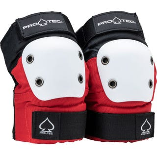 Street Gear Junior 3 Pack - Multi